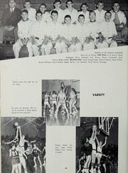 Andrew Lewis High School - Pioneer Yearbook (Salem, VA) online yearbook collection, 1961 Edition, Page 92