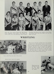 Andrew Lewis High School - Pioneer Yearbook (Salem, VA) online yearbook collection, 1962 Edition, Page 104 of 200
