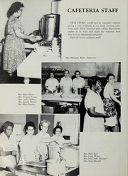 Andrew Lewis High School - Pioneer Yearbook (Salem, VA) online yearbook collection, 1962 Edition, Page 194 of 200