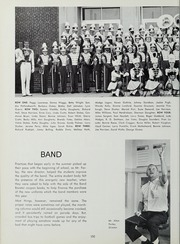 Andrew Lewis High School - Pioneer Yearbook (Salem, VA) online yearbook collection, 1964 Edition, Page 156