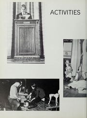 Andrew Lewis High School - Pioneer Yearbook (Salem, VA) online yearbook collection, 1964 Edition, Page 162
