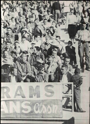 Page 13, 1959 Edition, Angelo State University - Rambouillet Yearbook (San Angelo, TX) online yearbook collection