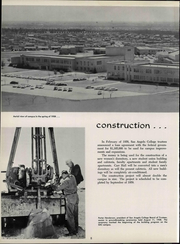 Page 14, 1959 Edition, Angelo State University - Rambouillet Yearbook (San Angelo, TX) online yearbook collection