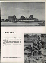 Page 17, 1959 Edition, Angelo State University - Rambouillet Yearbook (San Angelo, TX) online yearbook collection