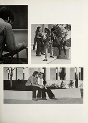 Page 9, 1972 Edition, Angelo State University - Rambouillet Yearbook (San Angelo, TX) online yearbook collection