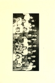 Page 15, 1907 Edition, Angola High School - Key Yearbook (Angola, IN) online yearbook collection