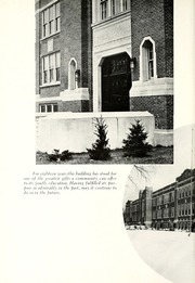 Page 6, 1946 Edition, Angola High School - Key Yearbook (Angola, IN) online yearbook collection