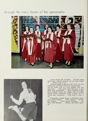 Page 10, 1962 Edition, Annandale High School - Antenna Yearbook (Annandale, VA) online yearbook collection