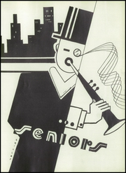 Page 15, 1950 Edition, Annville Cleona High School - Corinoma Yearbook (Annville, PA) online yearbook collection