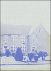 Page 7, 1954 Edition, Annville Cleona High School - Corinoma Yearbook (Annville, PA) online yearbook collection