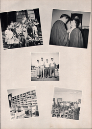 Page 17, 1955 Edition, Annville Cleona High School - Corinoma Yearbook (Annville, PA) online yearbook collection