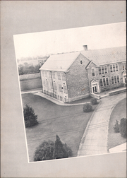 Page 6, 1955 Edition, Annville Cleona High School - Corinoma Yearbook (Annville, PA) online yearbook collection