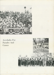 Page 13, 1968 Edition, Annville Cleona High School - Corinoma Yearbook (Annville, PA) online yearbook collection