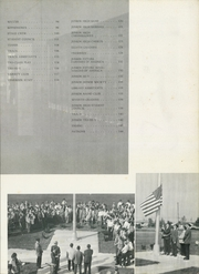 Page 7, 1968 Edition, Annville Cleona High School - Corinoma Yearbook (Annville, PA) online yearbook collection