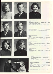 Page 15, 1971 Edition, Annville Cleona High School - Corinoma Yearbook (Annville, PA) online yearbook collection
