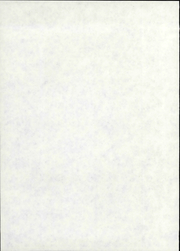 Page 6, 1971 Edition, Annville Cleona High School - Corinoma Yearbook (Annville, PA) online yearbook collection