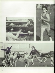 Page 14, 1972 Edition, Annville Cleona High School - Corinoma Yearbook (Annville, PA) online yearbook collection