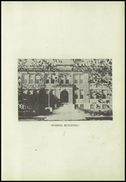 Page 7, 1946 Edition, Ansonia High School - Oracle Yearbook (Ansonia, OH) online yearbook collection