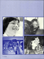 Page 14, 1975 Edition, Anthony Wayne High School - Trailblazer Yearbook (Whitehouse, OH) online yearbook collection