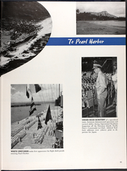 Page 15, 1952 Edition, Antietam (CV 36) - Naval Cruise Book online yearbook collection