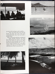 Page 17, 1952 Edition, Antietam (CV 36) - Naval Cruise Book online yearbook collection
