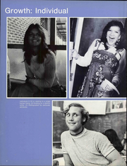 Page 10, 1978 Edition, Antioch High School - Panther Yearbook (Antioch, CA) online yearbook collection