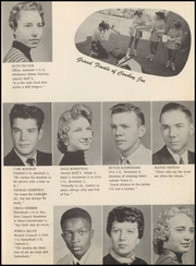 Page 17, 1957 Edition, Antlers High School - Yearbook (Antlers, OK) online yearbook collection