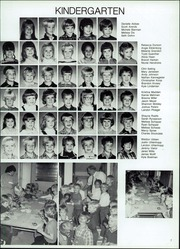 Page 11, 1985 Edition, Aplington Community School - Panther Yearbook (Aplington, IA) online yearbook collection