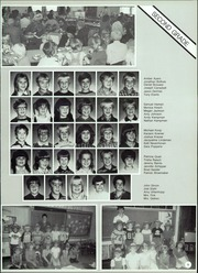 Page 13, 1985 Edition, Aplington Community School - Panther Yearbook (Aplington, IA) online yearbook collection