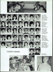 Page 15, 1985 Edition, Aplington Community School - Panther Yearbook (Aplington, IA) online yearbook collection