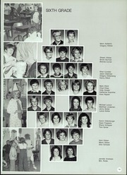 Page 17, 1985 Edition, Aplington Community School - Panther Yearbook (Aplington, IA) online yearbook collection