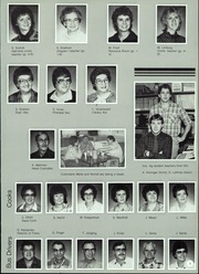 Page 9, 1985 Edition, Aplington Community School - Panther Yearbook (Aplington, IA) online yearbook collection