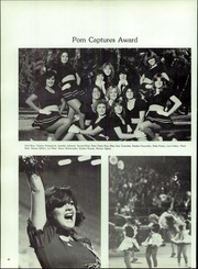 Apollo High School - Olympus Yearbook (Glendale, AZ) online yearbook collection, 1980 Edition, Page 52