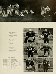 Appalachian State University - Rhododendron Yearbook (Boone, NC) online yearbook collection, 1958 Edition, Page 143