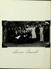 Apponequet High School - Polarion Yearbook (Lakeville, MA) online yearbook collection, 1976 Edition, Page 6