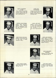 Page 14, 1961 Edition, Aquinas Academy - Aquinan Yearbook (Tacoma, WA) online yearbook collection