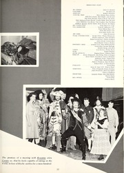Aquinas College - Thomist Yearbook (Grand Rapids, MI) online yearbook collection, 1963 Edition, Page 81