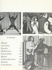 Aquinas High School - Summa Yearbook (San Bernardino, CA) online yearbook collection, 1971 Edition, Page 11