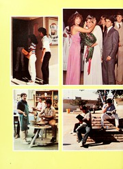 Page 10, 1982 Edition, Aquinas High School - Summa Yearbook (San Bernardino, CA) online yearbook collection