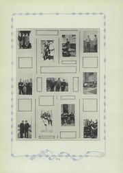 Page 15, 1928 Edition, Aquinas Institute - Arete Yearbook (Rochester, NY) online yearbook collection