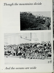 Page 14, 1974 Edition, Arab High School - Arabian Yearbook (Arab, AL) online yearbook collection