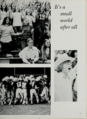 Page 15, 1974 Edition, Arab High School - Arabian Yearbook (Arab, AL) online yearbook collection