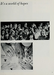 Page 7, 1974 Edition, Arab High School - Arabian Yearbook (Arab, AL) online yearbook collection