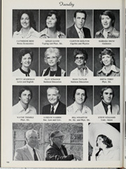 Arab High School - Arabian Yearbook (Arab, AL) online yearbook collection, 1977 Edition, Page 104