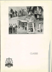 Page 15, 1936 Edition, Arcadia High School - Arcadian Yearbook (Arcadia, OH) online yearbook collection
