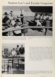 Page 14, 1963 Edition, Arcadia High School - Olympian Yearbook (Phoenix, AZ) online yearbook collection