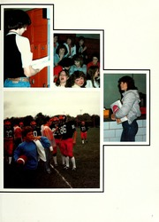 Page 11, 1983 Edition, Arcanum High School - Arcette Yearbook (Arcanum, OH) online yearbook collection