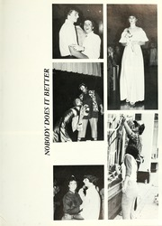 Page 13, 1983 Edition, Arcanum High School - Arcette Yearbook (Arcanum, OH) online yearbook collection