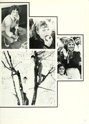 Page 9, 1983 Edition, Arcanum High School - Arcette Yearbook (Arcanum, OH) online yearbook collection