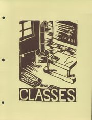 Page 13, 1929 Edition, Arcata High School - Advance Yearbook (Arcata, CA) online yearbook collection